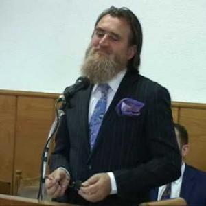 20.05.2016 – Iacob Coman – Perle pentru saraci.