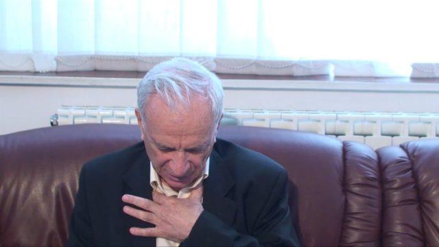 studiul 8 trim 2 – 2012 – Petru și Piatra
