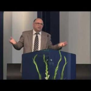 Adventisti ai Vechiului Testament: Avraam – Pr. Paul Boeru (05/12/15)