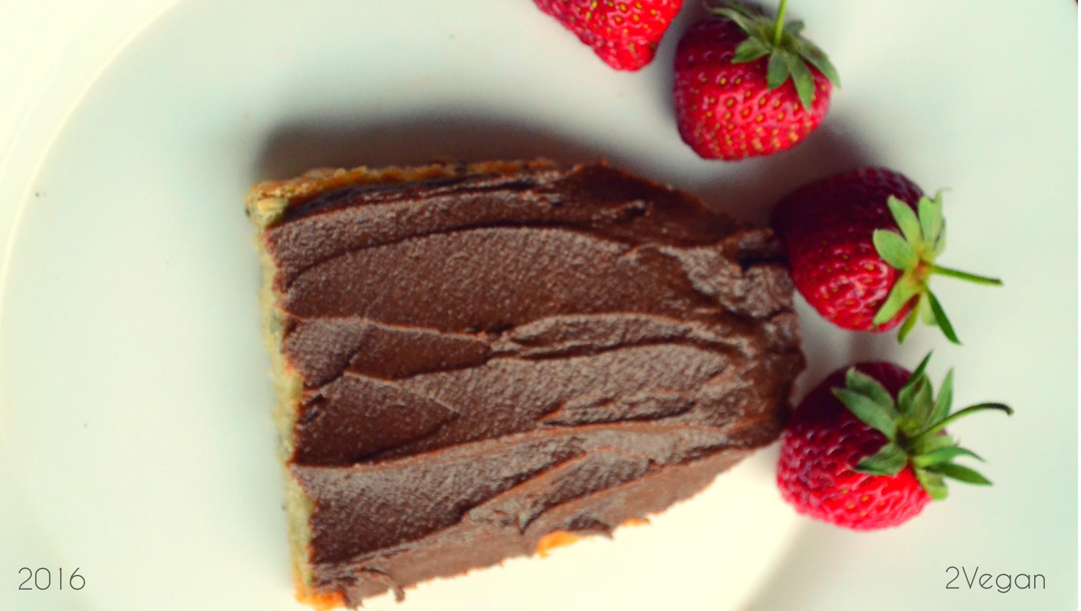 ciocolata_2