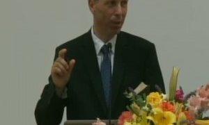 Claudiu Serban