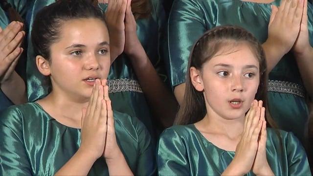 11 iun 2016 – Concert Dynamis la Magureni, PH   iCer