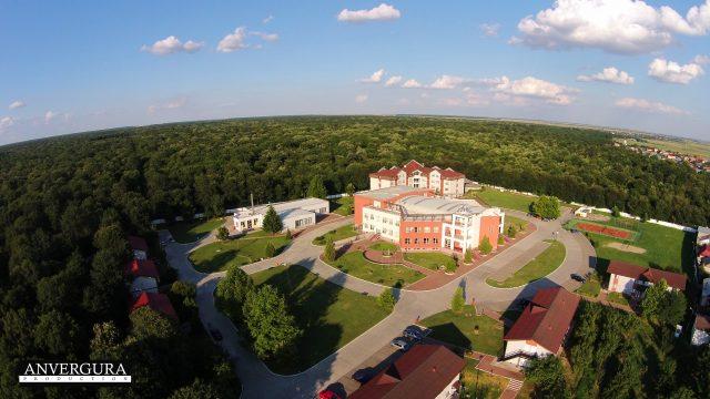 Admitere la Institutul Teologic Adventist