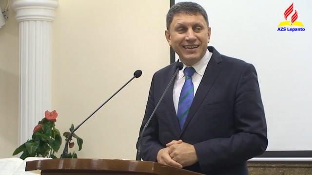 23-07-2016-1 Sergiu Gavril