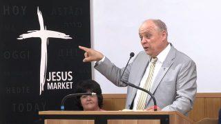 20 aug 2016 AM- Nicu Butoi – Incercarea credintei   iCer