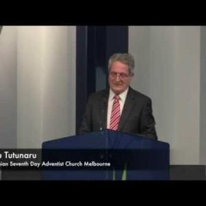 Pledoarie pentru ințelepciune – Nicu Tutunaru (06/08/16)