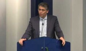 Iov – vremuri de necaz – Dr. Emanoil Geaboc (20/08/16)