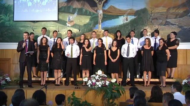 2011 iul – Concert Voces PM   iCer