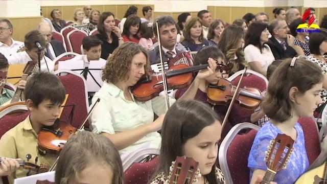 24-09-2016-4 Program Muzical Copii