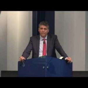 Preoția Universală – Dr. Emanoil Geaboc (03/09/16)
