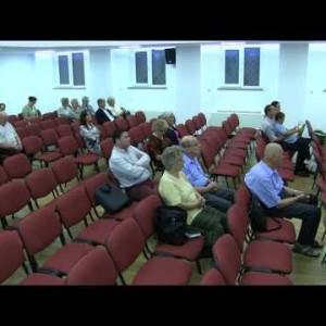 Daniel Neacsu  – Mentalitatea lui Hristos
