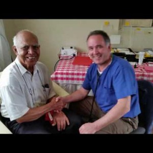 22. Kelly Kinsley | Missionary Reports  – TONGA (EN)