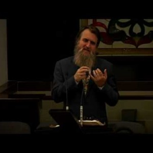 Iacob Coman – Cine te imbogateste? (07.09.2016)