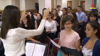 08-10-2016-4 Program Muzical