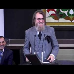 Iacob Coman – Cati soareci ai in sufletul tau? (29.10.2016)