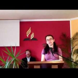 """""""Papadia"""" 02 04 2016 Ioana Iorghi"""