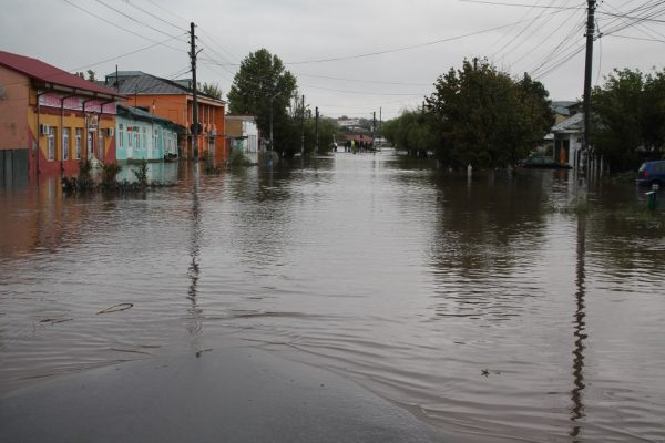 inundatii-galati-2-2