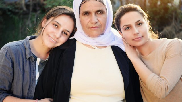 A 4-a intervenție umanitară ADRA România pentru refugiații din Grecia