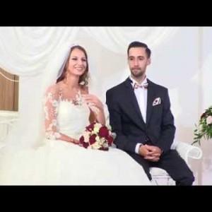 Nunta Roland si Lavinia 18.09.2016