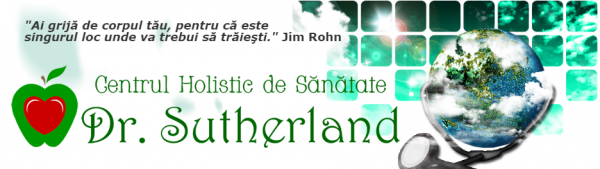 centrul-de-sanatate-sutherland-ro