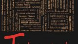 """Testament – Antologie de poezie Romaneasca – Editia Americana"" versiune tiparita si e-book disponibile acum la Amazon!"