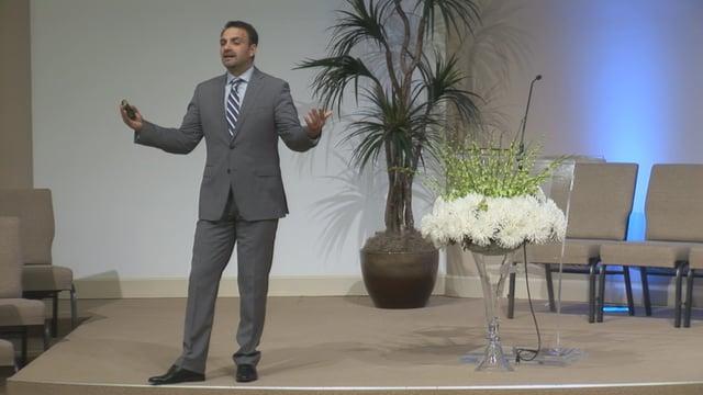 "Octombrie 04, 2016 – Pastor Daniel Serban -"" Punct. Si De La Capat"""
