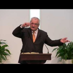 Valeriu Petrescu  – Sabatul, interdicție sau desfătare?
