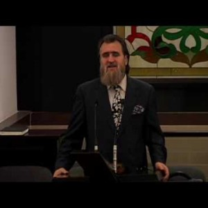 Iacob Coman – Cui ii dai si cine iti da? (11.16.2016)