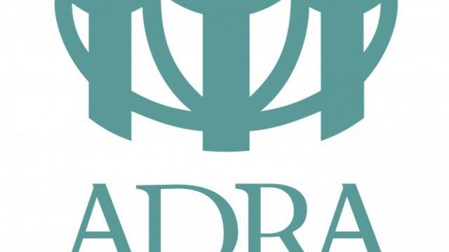 Perspective și buget ADRA 2017