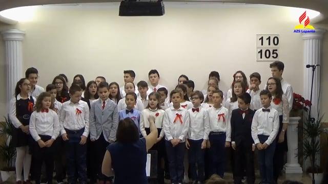 24-12-2016-3 Program copii
