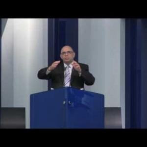 Daniel și închinarea noastră – Pr. Paul Boeru (21/01/17)