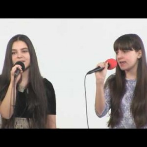 adventistpitesti Live Stream