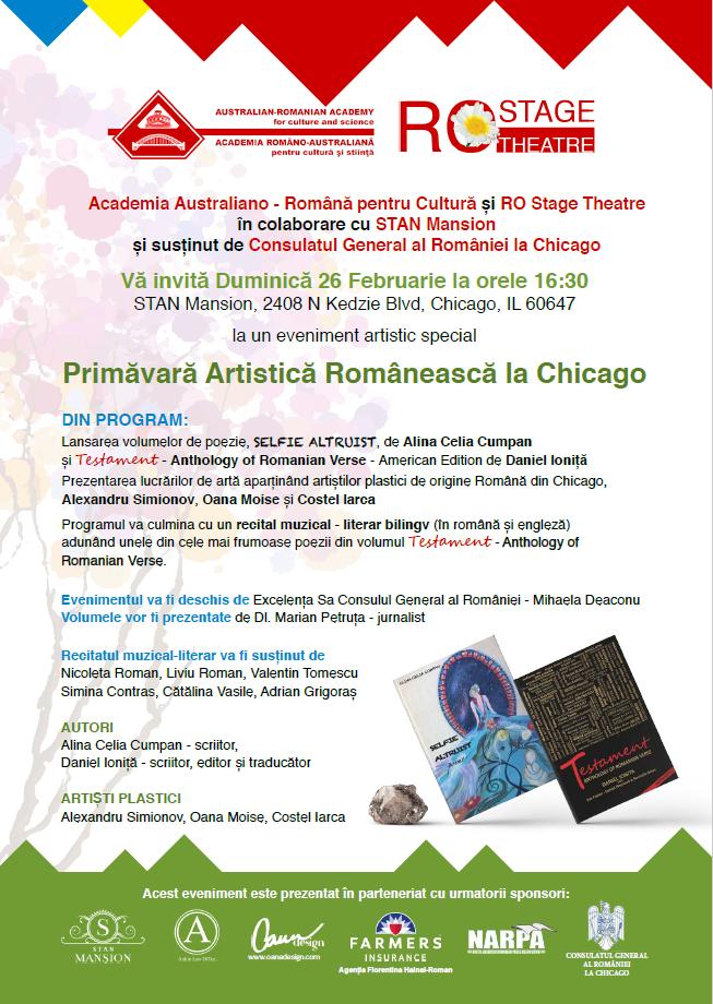 primavara-artistica-romaneasca-la-chicago-feb-26-2017