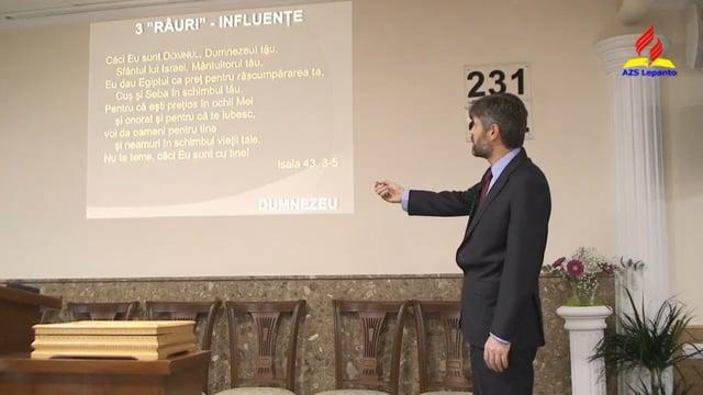 14-01-2017-4 Ciceroni Comanescu