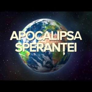 11.Valeriu Petrescu – Apocalipsa și mișcarea profetică a timpului sfârșitului