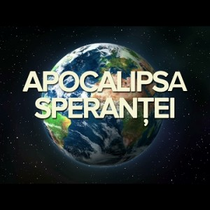 03. Williams Costa – Marea surpriză a Apocalipsei