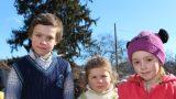 A 8-a casă în a 8-a zi: Speranță pentru cele 5 suflete ale familiei Mușescu