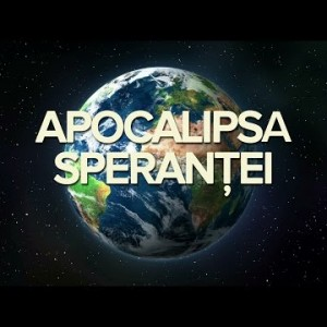14.Williams Costa – Apocalipsa și mișcarea destinului