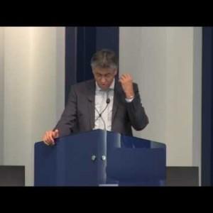 Daniel 11 (pt 2) – Dr. Emanoil Geaboc (04/02/17)