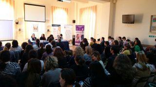 Asistența socială între profesie și vocație