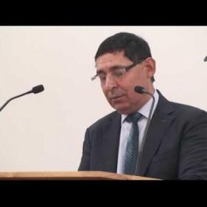 Vasile Darmaz – Rolul Duhului Sfant in obtinerea biruintei