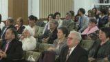 Adventist Pitesti Live Stream
