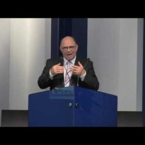 Încăpătânarea lui Dumnezeu – Pr. Paul Boeru (11/03/17)