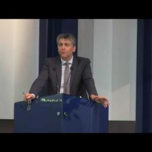 Daniel 11 (pt 4) Dr. Emanoil Geaboc (18/03/17)