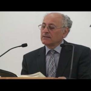 Ionel Ilie David – Judecatorul judecat