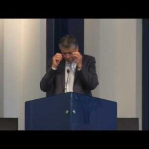 Daniel 11 (pt 1) – Dr. Emanoil Geaboc (04/02/17)