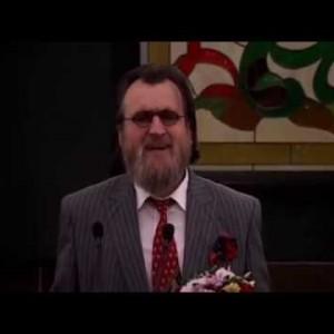 4. Iacob Coman – Viața ca o primăvară