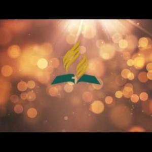 Iacob Coman – Viața ca o rugăciune, constatare și o făgăduință (12 Aprilie 2017)