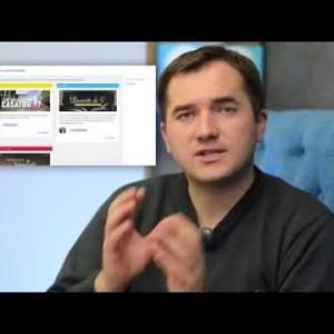 Master Tin – Platforma online de excelenta pentru tineri si liderii lor