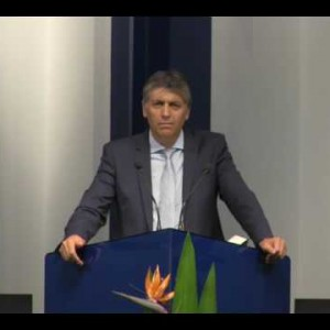 Daniel 11 (pt 6) – Dr. Emanoil Geaboc (08/04/17)